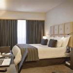 Fumar ou não fumar nos apartamentos dos hotéis: Eis a questão!!!