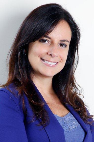 Antonietta Varlese assume área de Relações Institucionais da Accor