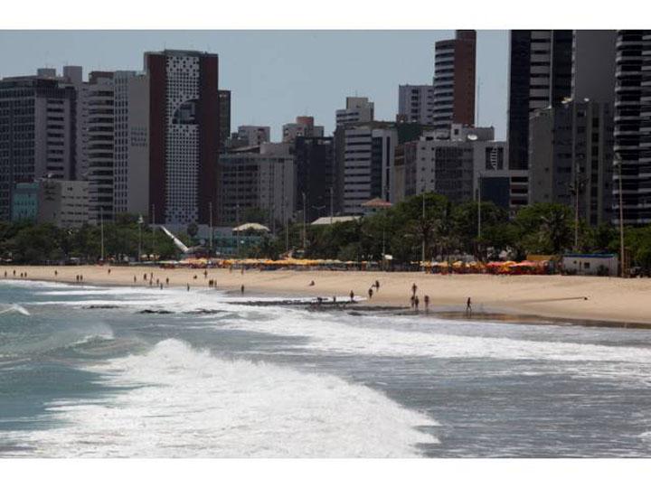 Brasileiros deverão realizar 74 milhões de viagens no verão