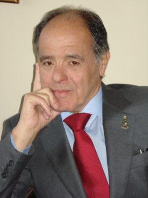 Maurício Bernardino é a favor de acordo entre a ABIH/SP e Airbnb