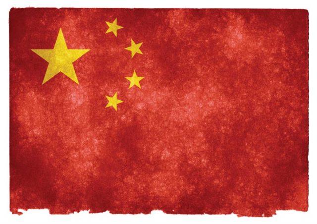 Estudo da Hoteis.com aponta preferências de turistas chineses pelo mundo