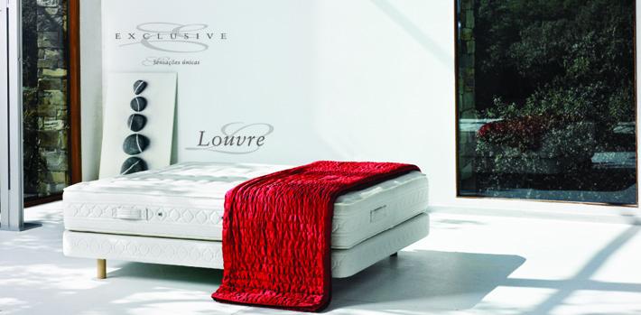 Como escolher um bom colchão na hotelaria?