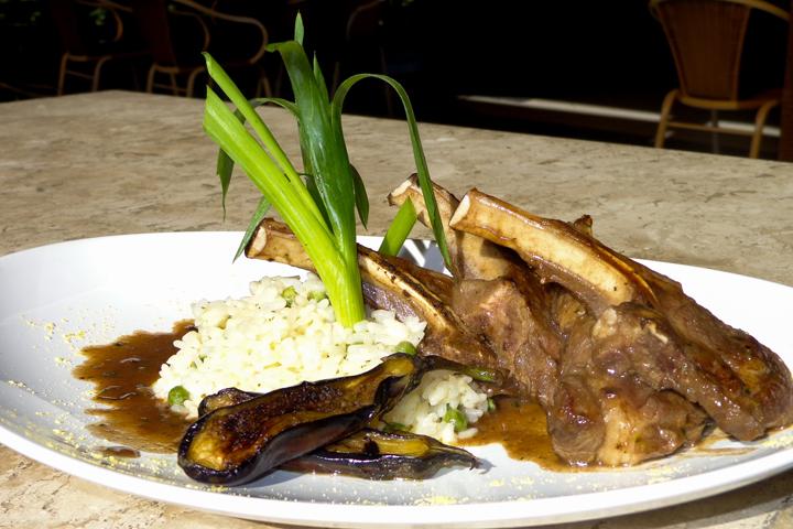 Hotéis Deville incrementarão o cardápio com novos pratos da Coleção do Chef