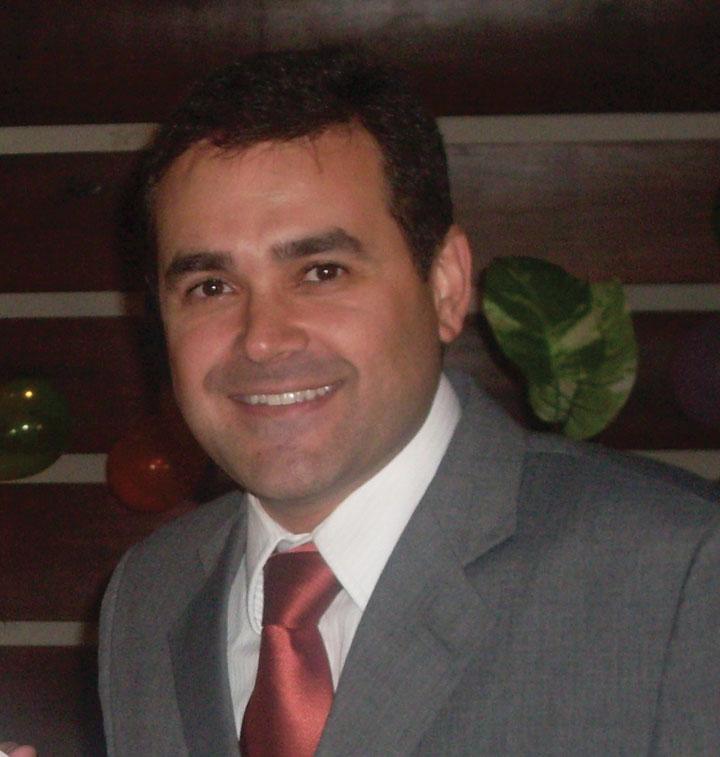 Entrevista exclusiva com Roberto Bertino, Diretor executivo da Nobile Hotéis