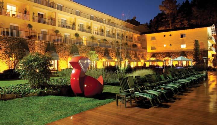 Faculdades e entidades de ensino investem em hotéis-escola