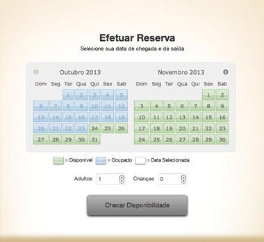 Reservas Online – Seu hotel ainda não aderiu a esta ferramenta?