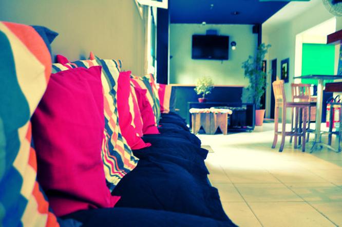 Brasil tem três hostels entre os melhores do mundo em 2014