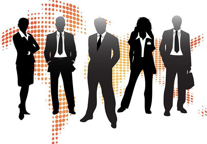 Hotelaria busca novos talentos em programas de trainee