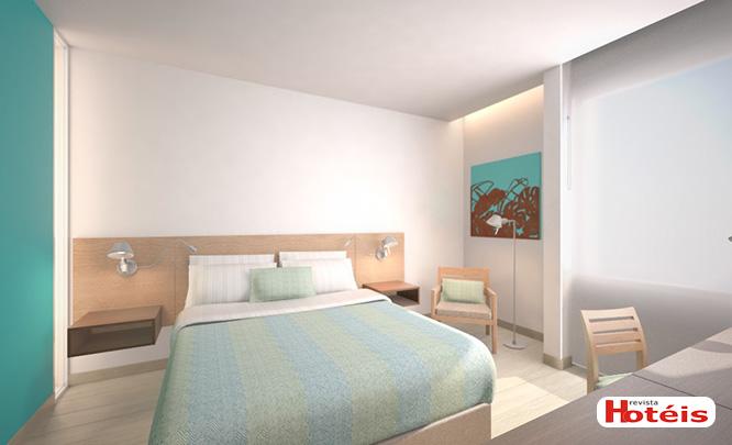 Holiday Inn Express abre as portas em Yopal, na Colômbia