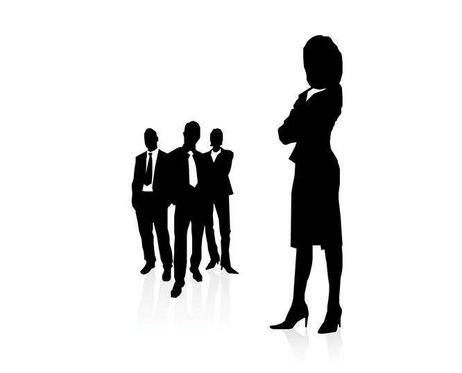 Aumenta número de mulheres em cargos gerenciais nos hotéis de luxo