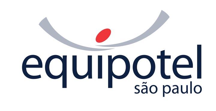 Equipotel São Paulo 2014 superou expectativas
