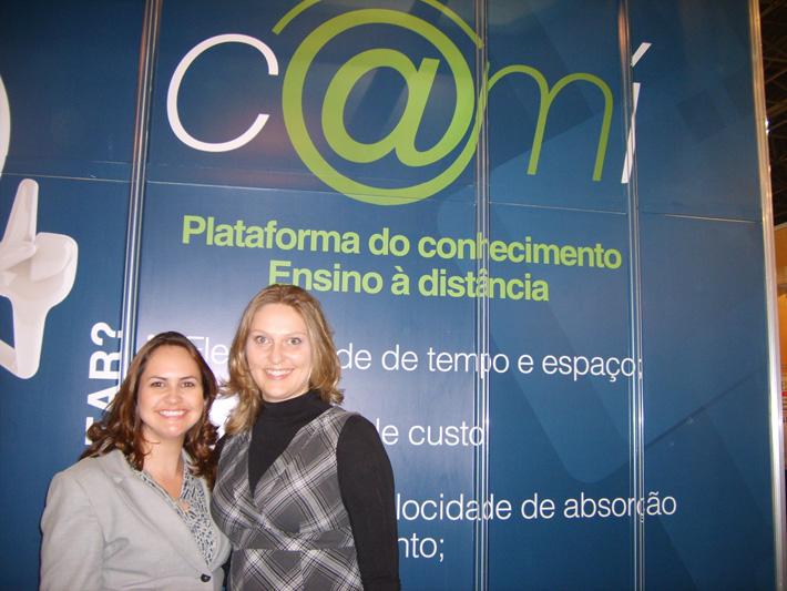 Comportamento de diferentes gerações numa empresa é debatido na Expo Hotel Búzios