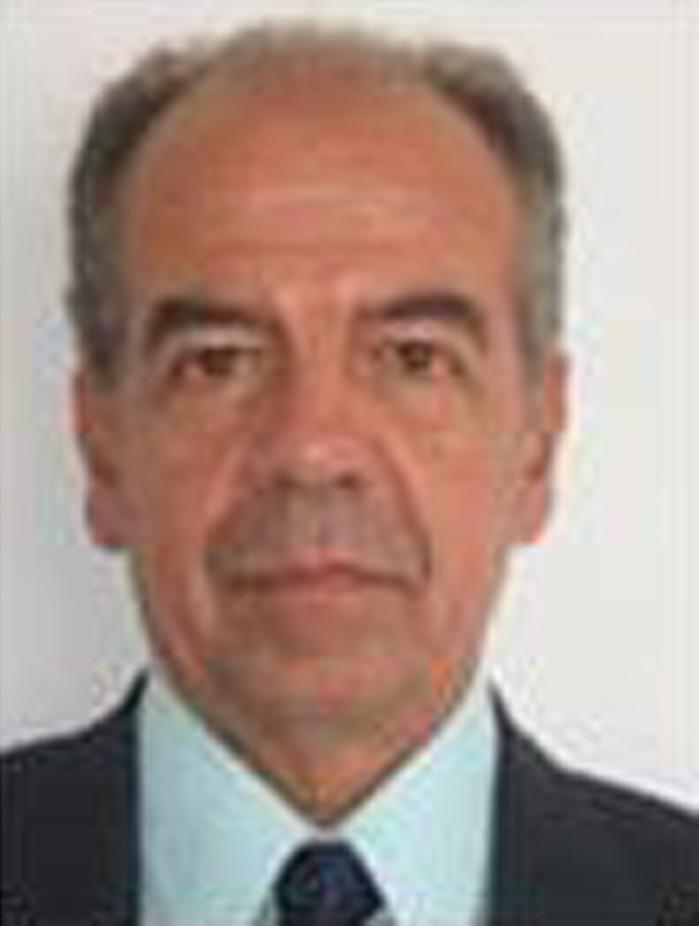 Revenue Management, Uma disciplina de Administração Hoteleira – Artigo de Rui Silveira C. Ventura