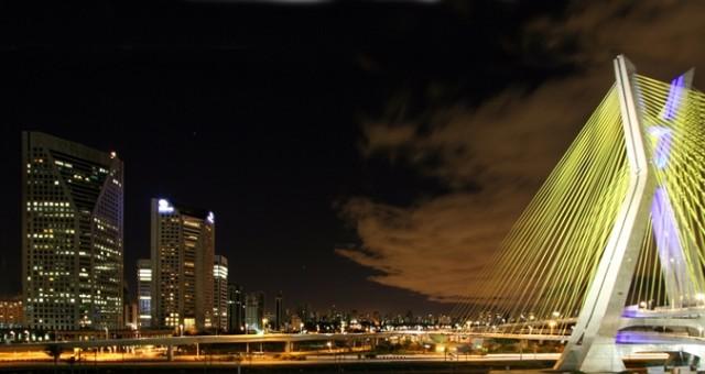 Hilton terminará 2015 com 100 hotéis na América Latina e Caribe