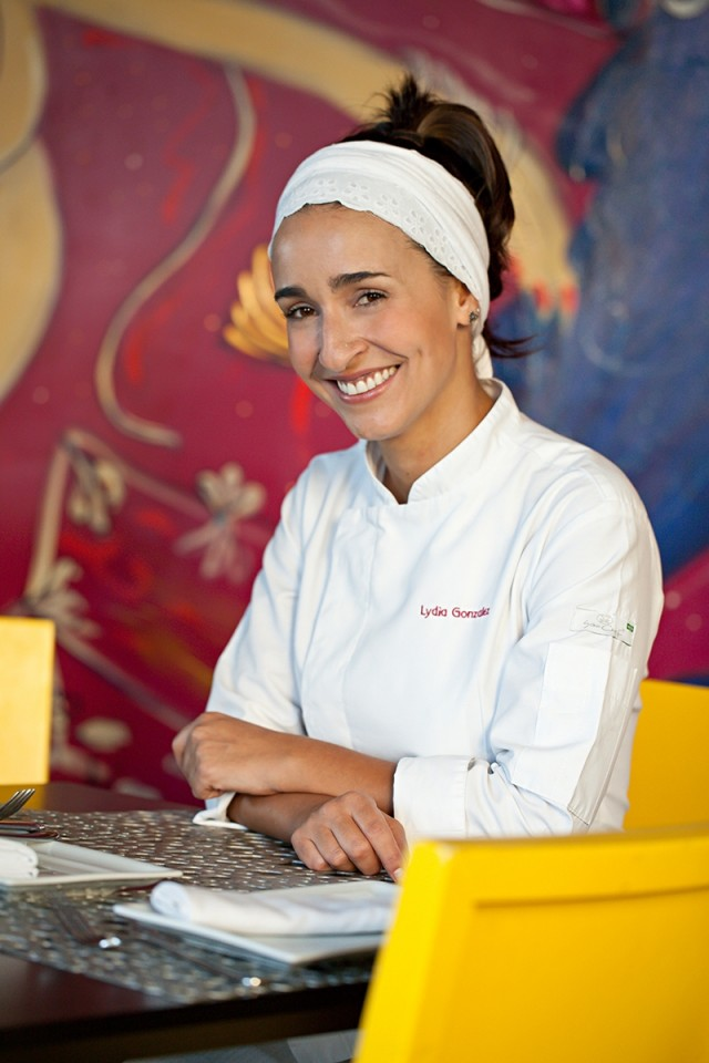 Hotéis Marina no RJ anunciam novas chef e supervisora de A&B