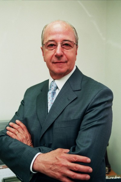 Francisco Leme assume presidência da ABAV-SP