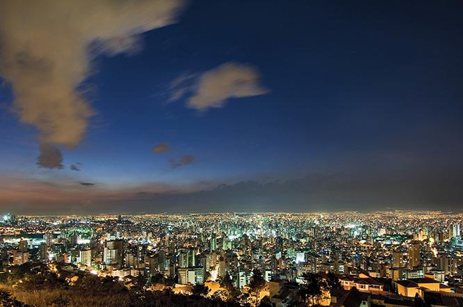 Especulação afetou hotelaria e investidores em Belo Horizonte