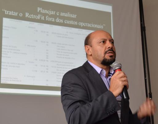 Lideranças debatem a reabertura de hotéis no 20º Encontro da Hotelaria Mineira