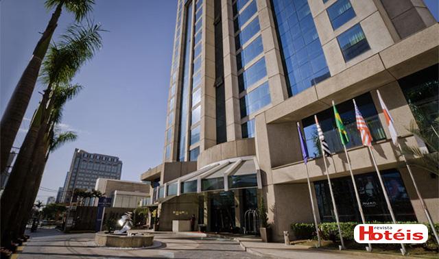 Blue Tree Hotels implanta sistema de internet de alta performance nas unidades
