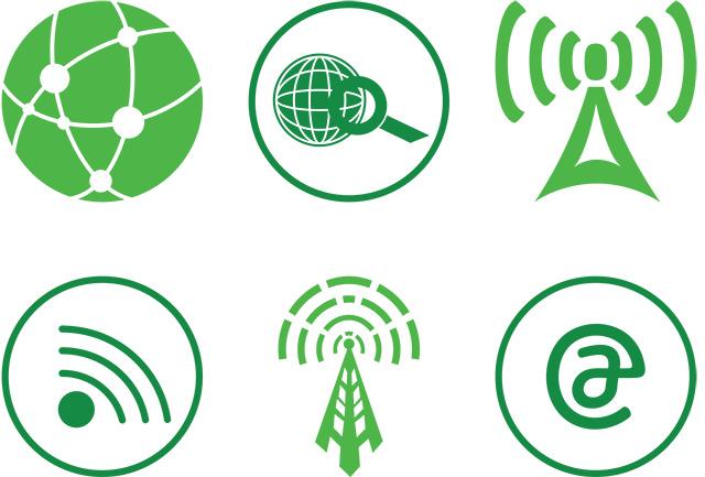 Qualidade da internet  no hotel é fator decisivo  na hora da reserva