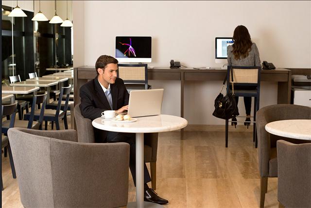Veja como preparar o seu hotel para eventos corporativos