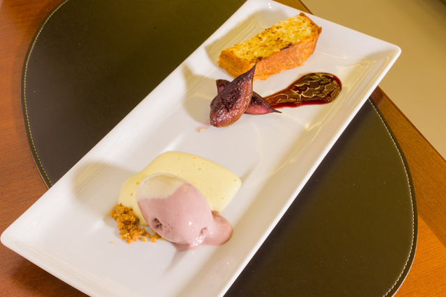 Bourbon Curitiba (PR) anuncia novidades na gastronomia