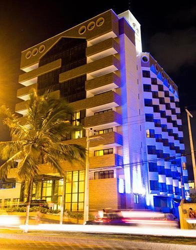 Best Western promove encontro Sul-americano de hoteleiros em Natal (RN)