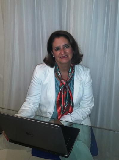InterCity Salvador Aeroporto (BA) apresenta gerente geral