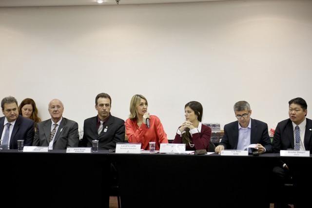 São Paulo lança Plano Municipal de Turismo 2015-2018