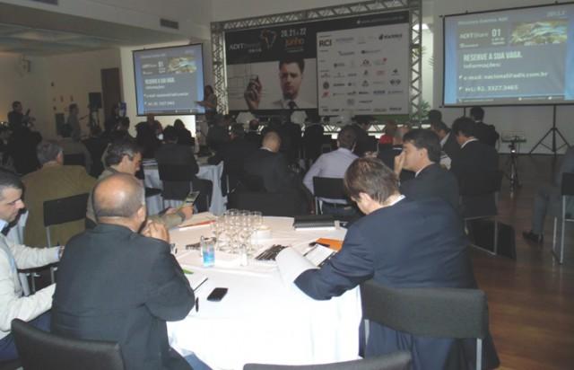 Destino Vila de Baixio (BA) será apresentado no 10º ADIT Invest