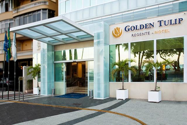 Hotéis da BHG conquistam prêmio de excelência do site Booking.com