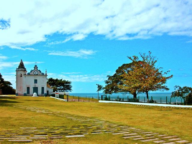 Nordeste é região preferida dos brasileiros para viajar no inverno