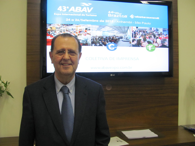 ABAV Nacional apresenta novidades para 43ª edição da Expo Internacional