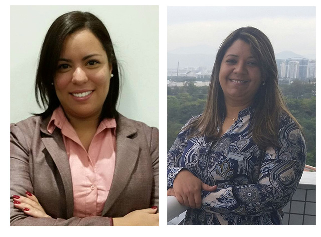 Brisa Barra Hotel (RJ) anuncia profissionais na área de Manutenção e RH
