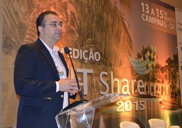 Adit Share terá visitas técnicas a empreendimentos de Caldas Novas (GO)