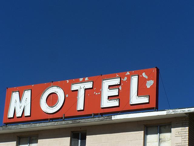 Cresce o conceito de hospedagem em Motéis no Brasil