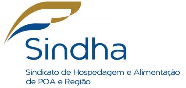 Sindha oferece cursos nas áreas de segurança de alimentos e excelência em atendimento