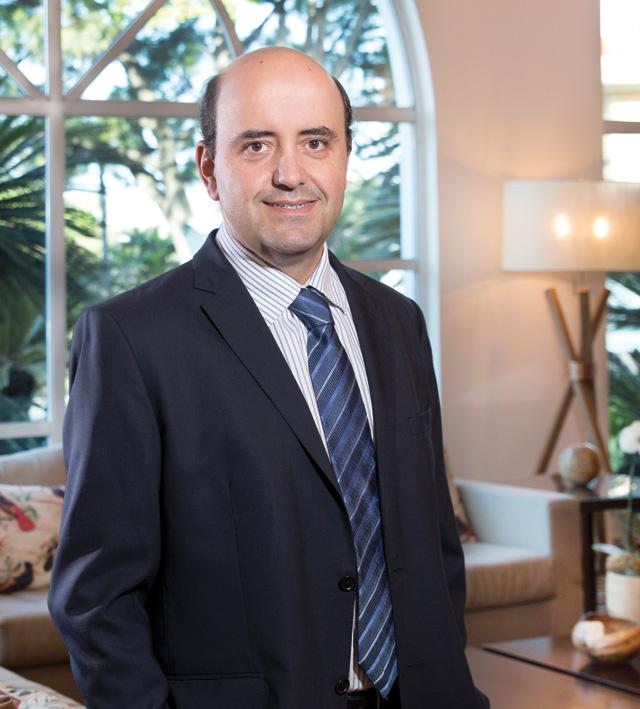 Royal Palm Hotels & Resorts: o case de hotelaria independente no Brasil