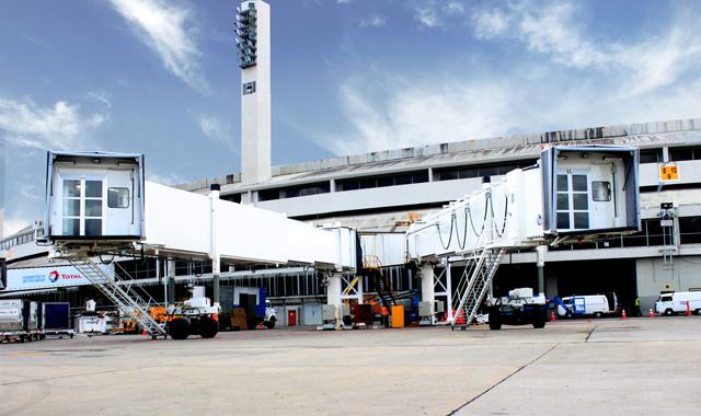 RIOgaleão é considerado o aeroporto mais pontual da América Latina