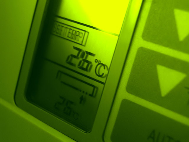 Climatização pode ser determinante para permanência do hóspede no hotel