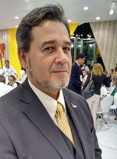 Projeções e Desempenho da Hotelaria para a cidade de Vitória – Por Mario Nogales