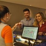 Meios de pagamento na hotelaria: o instantâneo está chegando