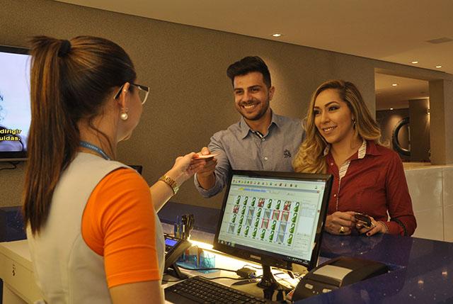 Softwares reduzem custos e melhoram a performance dos hotéis