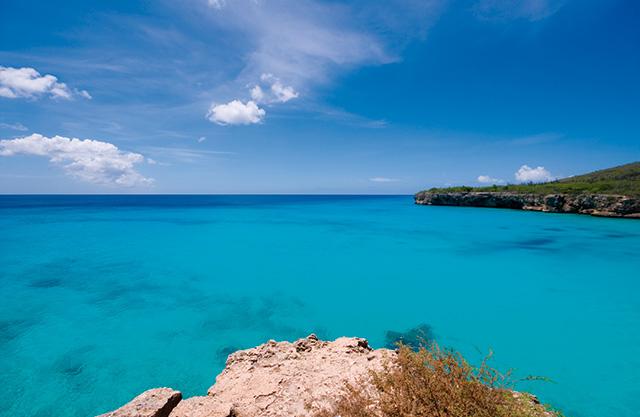 Resort Breezes Bahamas inaugura novas categorias de suítes