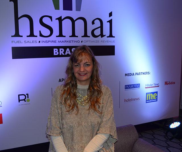 7ª HSMAI Strategy Conference terá formato digital