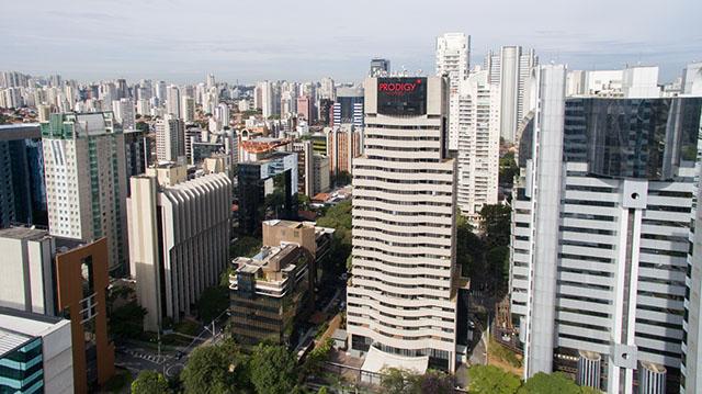 InnVestidor promoverá curso de negociação de contratos de operação hoteleira