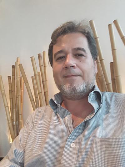 Os desafios para o novo Ministro do Turismo, Marcelo Álvaro Antônio