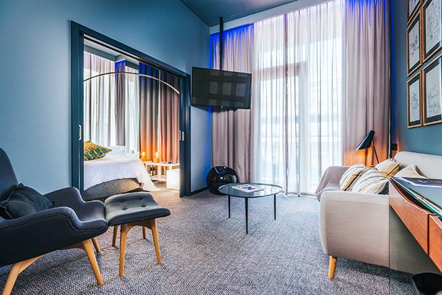 Pestana Hotel Group conquista prêmios do turismo na 26ª edição do WTA Europa