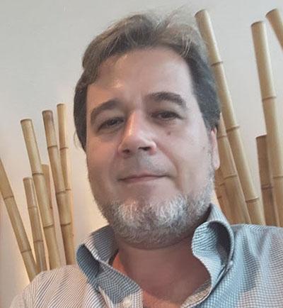 Evolução do RevPAR 2018 da hotelaria no Brasil