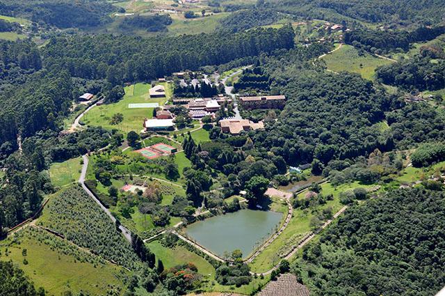 Villa Rossa renovou parceria de Certificação com Hospital Albert Einstein